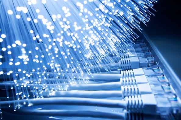 GN High Speed Internet