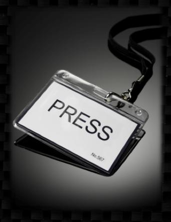 GN Press Pass
