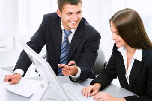 GN Financial Applications